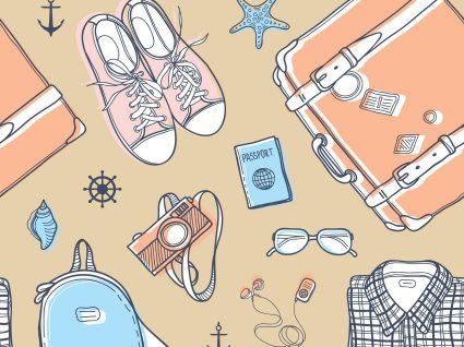 Tudo o que precisa de saber sobre couchsurfing