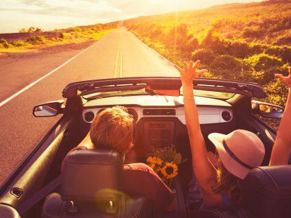 As 5 melhores estradas do país para road trips