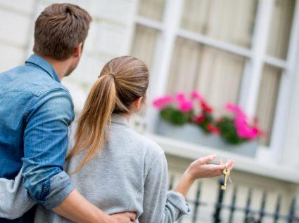 4 razões pelas quais arrendar não é deitar dinheiro fora