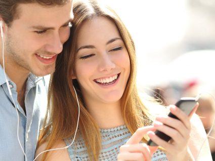 Leitor de música para Android: os 6 melhores