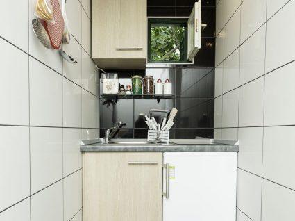 Cozinhas pequenas: 5 ideias para decorar e modernizar