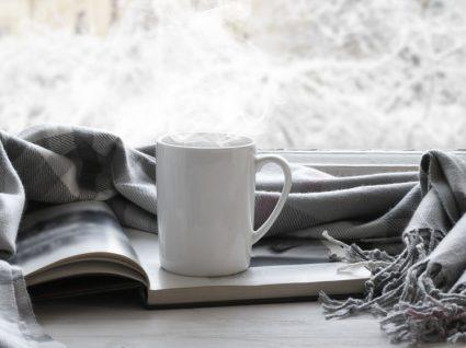 7 dicas para manter a casa quente em dias frios