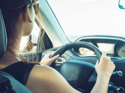 Como escolher o crédito automóvel mais barato