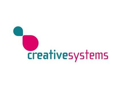 CreativeSystems procura 50 profissionais de IT