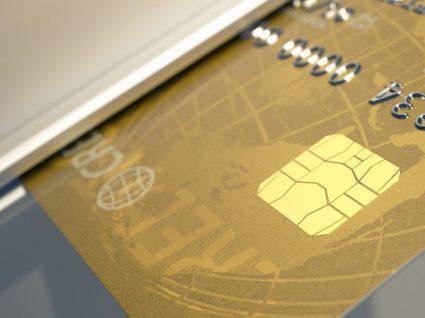 O que não usar no cartão de crédito: 7 conselhos