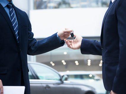 Crédito Automóvel, Leasing ou Crédito Pessoal?