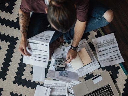 Crédito consolidado e as prestações em atraso: o que fazer