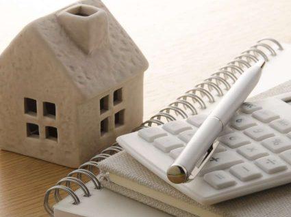 Crédito consolidado com hipoteca é solução?