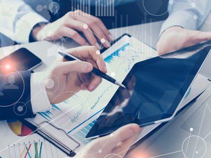 Crédito consolidado: perguntas frequentes sobre a junção de créditos