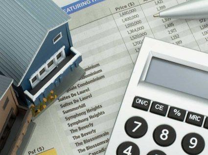 Crédito Habitação: Prestação sobe já em Setembro