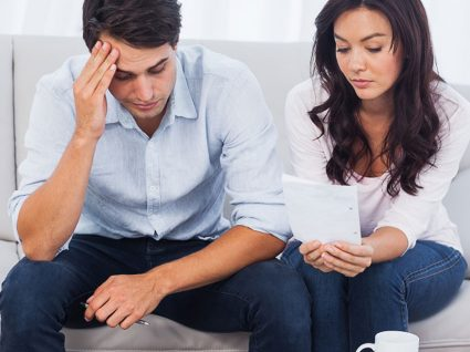 Crédito malparado continua a dar dores de cabeça às famílias portuguesas