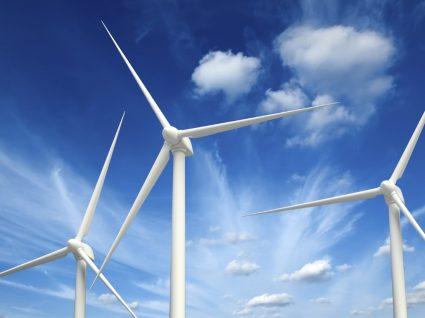 Soluções de crédito para energias renováveis