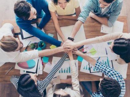 Crédito para jovens empreendedores: 3 opções