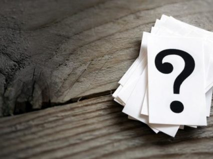 Crédito pessoal: perguntas frequentes e todas as respostas