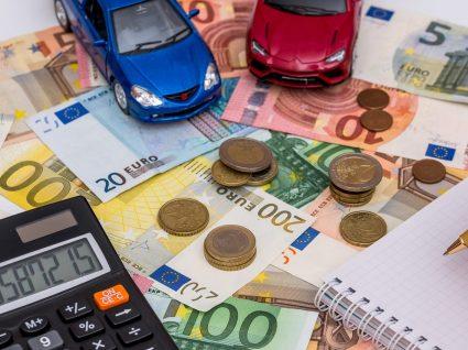 Financiamento para carros: conheça as opções