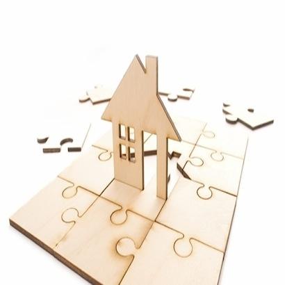 O crédito consolidado poderá ser uma solução?