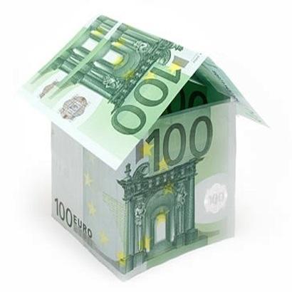 A consolidação de créditos é vantajosa?