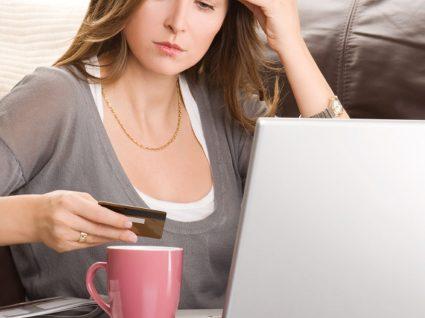 Existe crédito pessoal para desempregados?