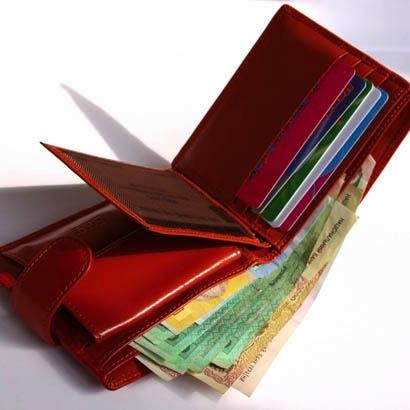 Vale a pena fazer um seguro para o seu crédito pessoal?