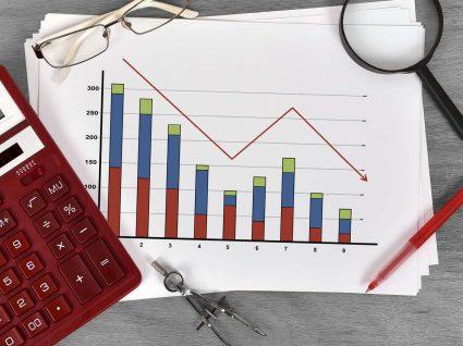 Credores privilegiados na insolvência: quais são?