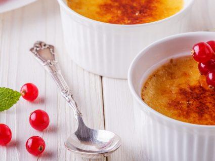 Leite creme: receita tradicional e ingrediente secreto