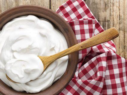 Creme de leite: o que é, como fazer e onde usar