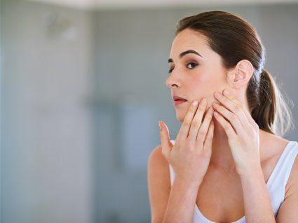 Acne: 5 cremes para os diferentes tipos de pele