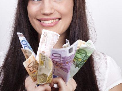 Como criar uma boa relação com o dinheiro?