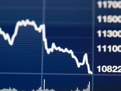 Crise financeira: mais 500 mil mortes por cancro