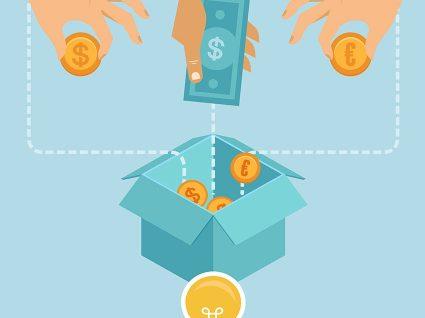 Crowdfunding: O que é e como funciona