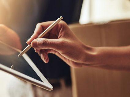 5 soluções para quem compra e vende online