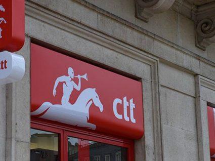 Conheça as vantagens de usar os Pontos CTT
