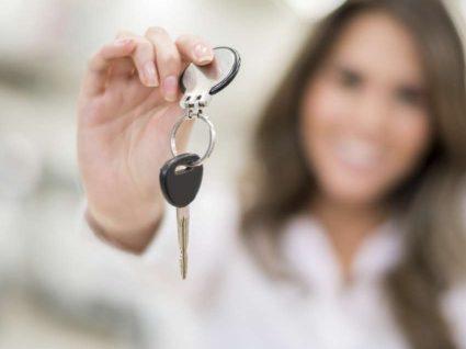 4 cuidados a ter ao comprar carros de serviço