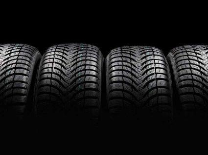 5 Cuidados a ter com pneus