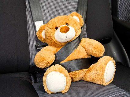 5 cuidados na compra de brinquedos que não pode esquecer