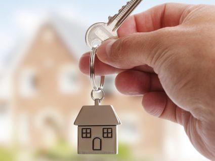 5 cuidados a ter na compra de imóveis