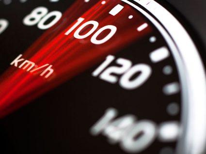 6 truques para cuidar do turbo do carro
