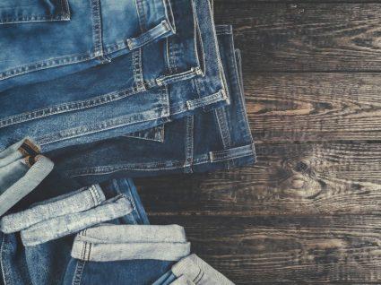 5 dicas para cuidar bem dos seus jeans