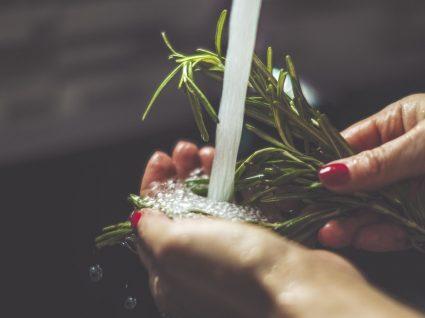 Culinária saudável: duas receitas e dicas para viver melhor