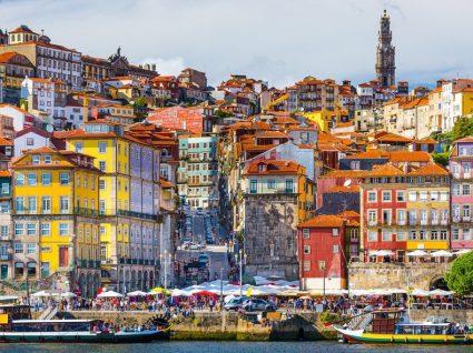 """""""Cultura em Expansão"""" no Porto com 68 espetáculos gratuitos até dezembro"""