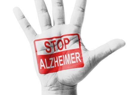 Cura para o Alzheimer pode estar perto