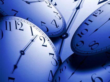 5 dicas para curar a procrastinação