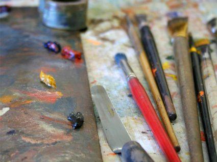 10 curiosidades de artistas famosos que o vão surpreender