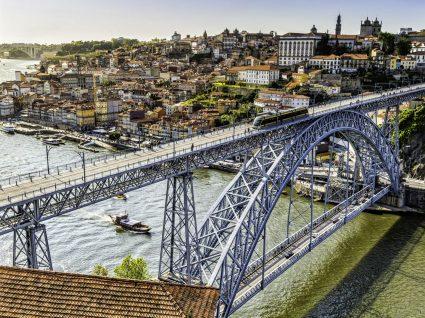 9 curiosidades e tradições sobre a cidade do Porto