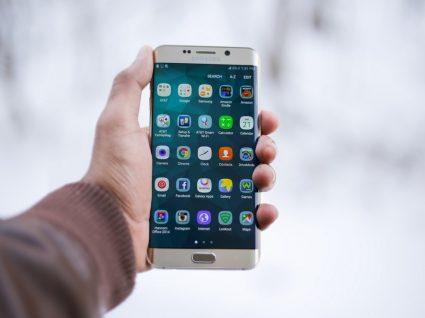 6 curiosidades sobre o Android que vai querer conhecer