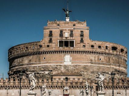 10 curiosidades sobre Roma que provavelmente desconhece