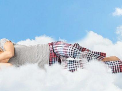 5 curiosidades incríveis sobre o seu sono