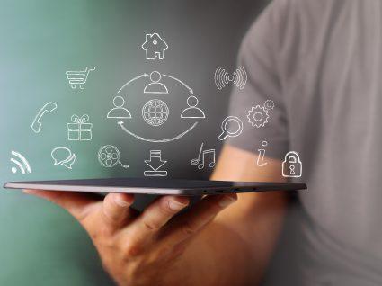 4 dicas para criar o melhor currículo digital