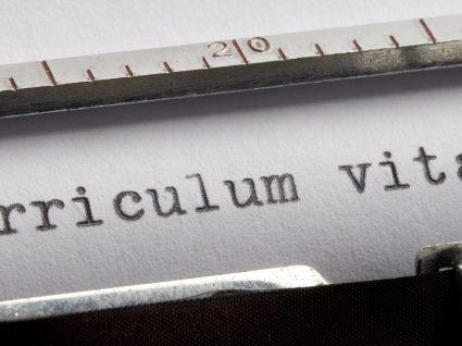 Currículo perfeito: 5 dicas para conquistar recrutadores