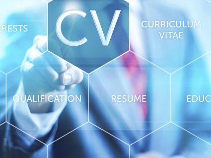 Curriculum Vitae: o que incluir sempre